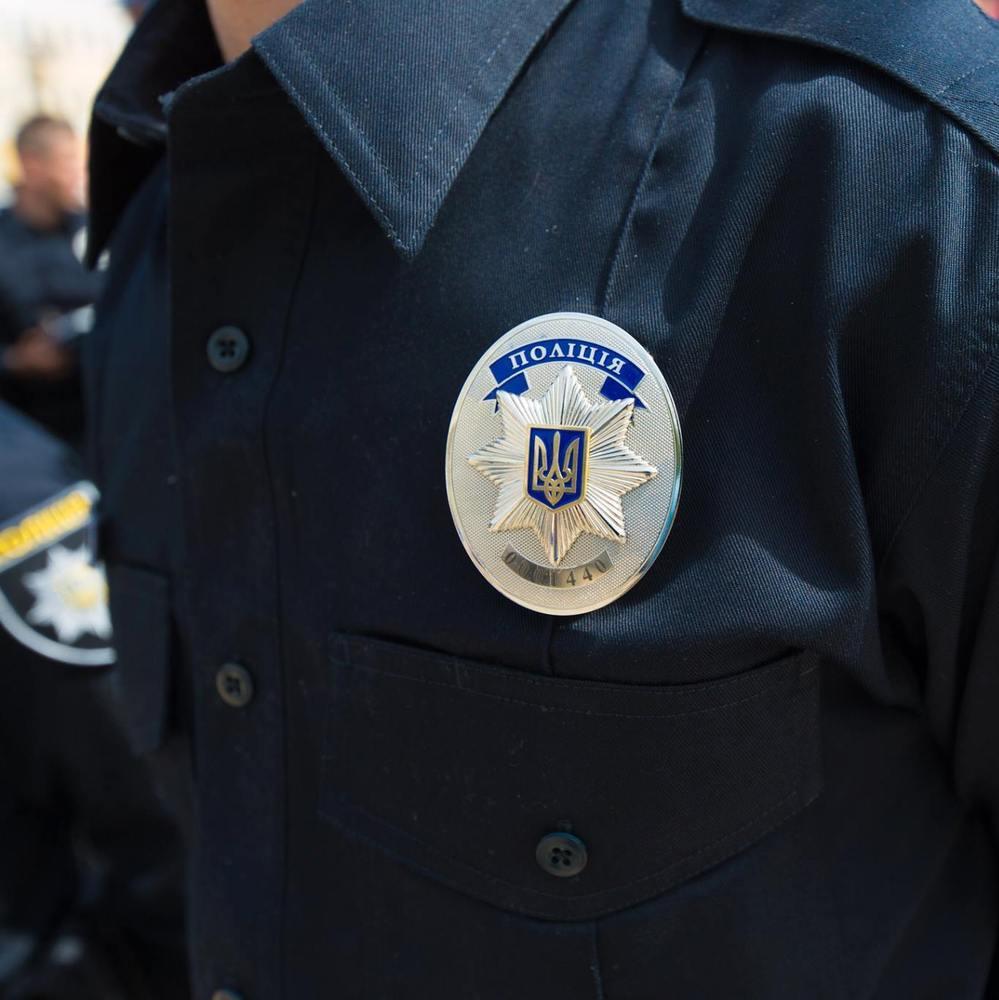 На Миколаївщині фальшиві поліцейські намагалися викрасти людину