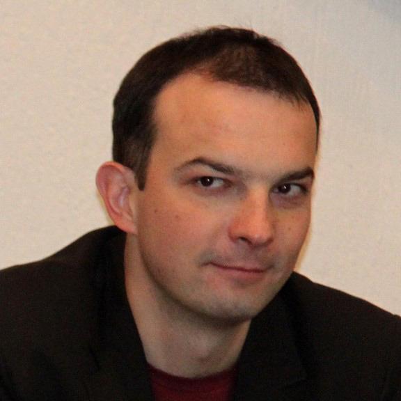 Соболєв прокоментував звільнення Терещука