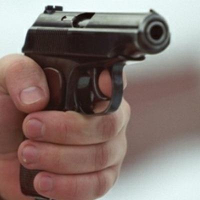 У ценрі Москви сталася стрілянина: 2 загиблих, 8 поранених