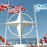 Білорусь обговорила можливе співробітництво з НАТО