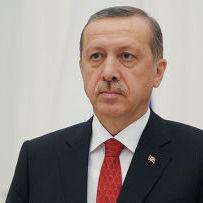 Офіс партії Ердогана закидали коктейлями Молотова
