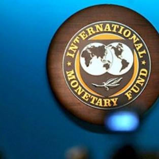 МВФ пригрозив Україні відмовою від кредитування