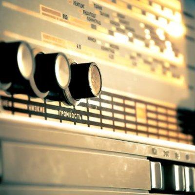 В Україні запрацює радіо для військових