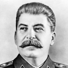 У Луганську відкрили пам'ятник Сталіну