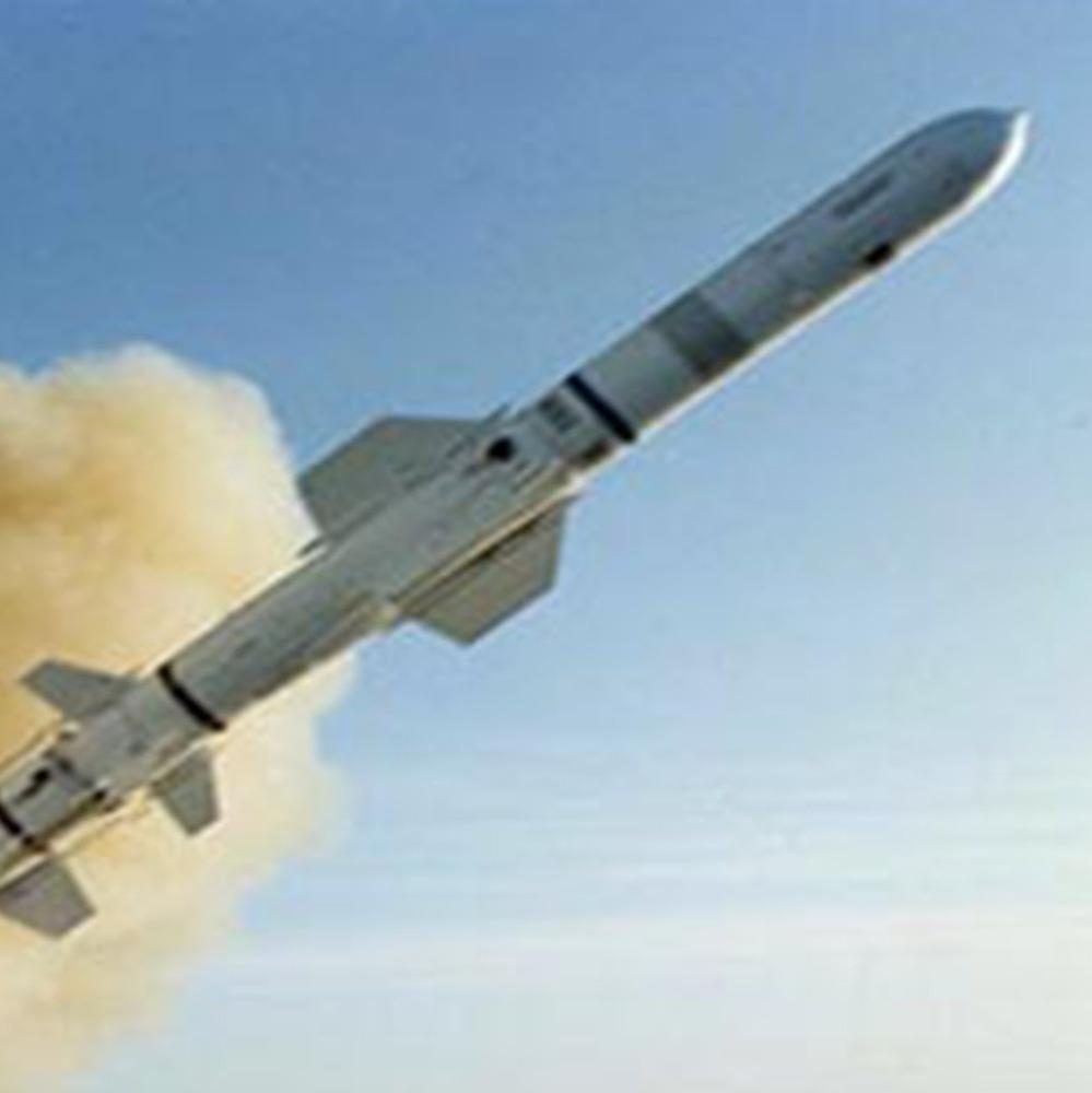 З Ємену запустили по Саудівській Аравії дві балістичні ракети