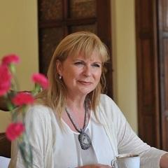 Польський депутат написала доповідь про російські військові злочини на території Донбасу