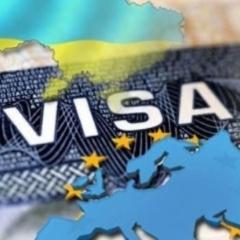 У Криму розмірковують, чи зможуть їздити з України до Європи
