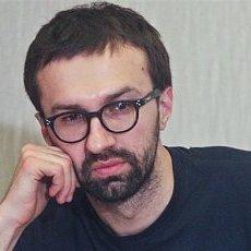 """Лещенко розповів, що """"Свобода"""" хоче зняти санкції з РФ"""