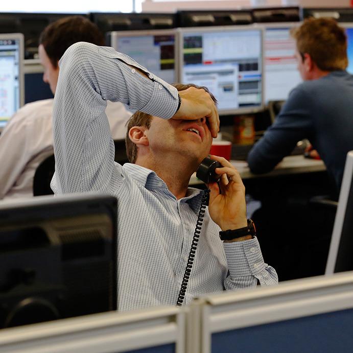 Український ринок визнали перспективним