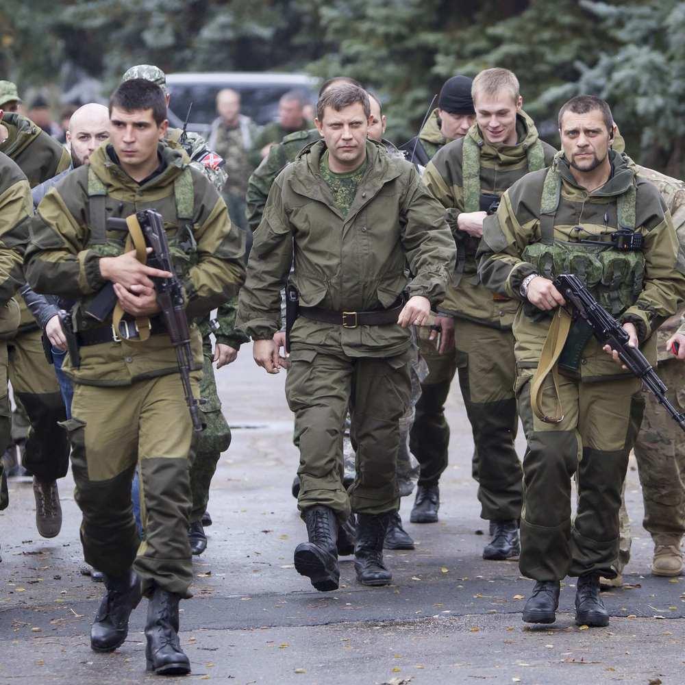 Нардеп розповів, чому бойовики відновлюють бойові дії