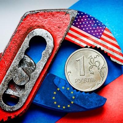 ЄС продовжить санкції проти Росії з 22 грудня