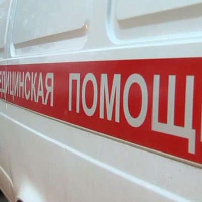 Російський підліток помер після паління електронної сигарети