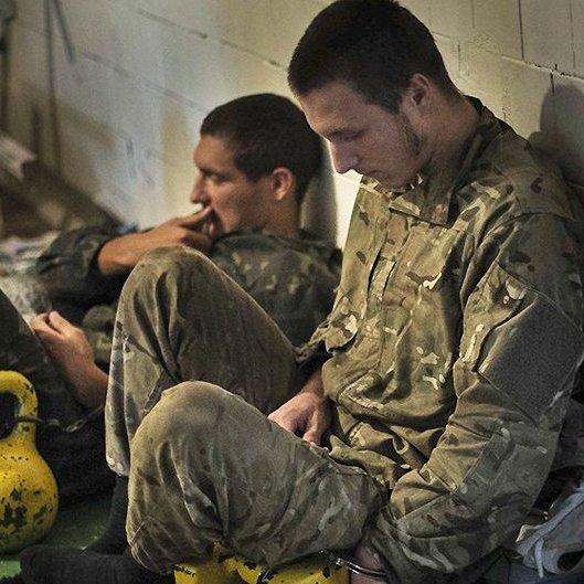 В СБУ розповіли, скільки українців залишається в полоні у бойовиків