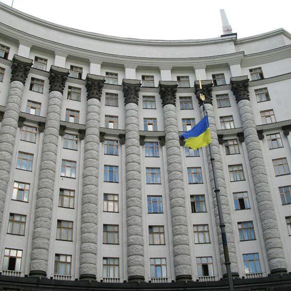"""Кабмін хоче зробити мораторій на виплату """"боргу Януковича"""" безстроковим"""