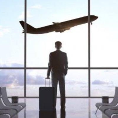 Як безвізовий режим вплине на вартість авіаквитків для українців