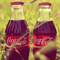В Росії мають намір заборонити Coca-Cola