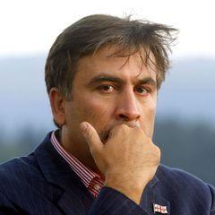 Саакашвілі вважає, що ситуація в Україні погіршилася