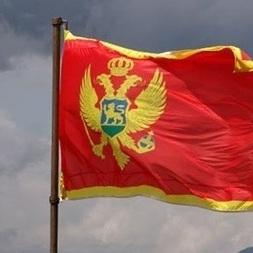 Чорногорію офіційно запросили в НАТО