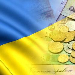 У Штатах кажуть, що Україна має виконати зобов'язання перед МВФ до кінця року