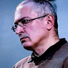 Ходорковського оголошено у міжнародний розшук