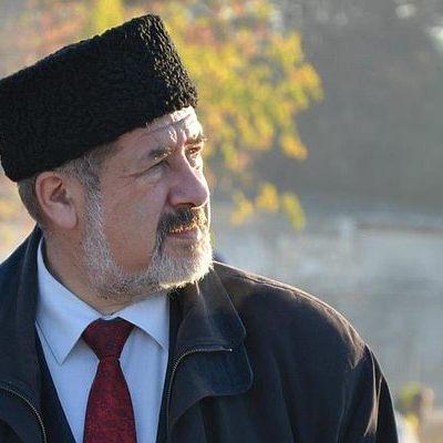 Чубаров розповів, коли почнеться морська блокада Криму