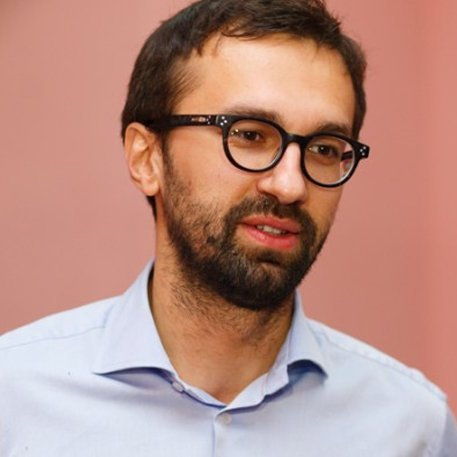 Україна за рівнем корупції знаходиться на рівні Уганди, - Лещенко на Антикорупційному форумі
