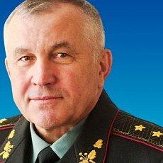 Через люстрацію звільнено командувача Сухопутних військ ЗСУ