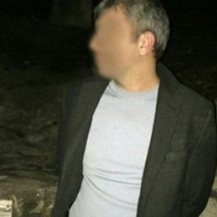 У Києві на хабарі попався працівник Нацполіціі