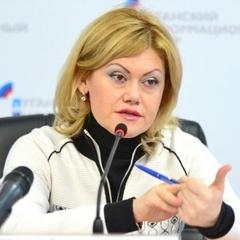 """У """"ЛНР"""" повідомили про критичну ситуацію щодо захворюваності на туберкульоз"""
