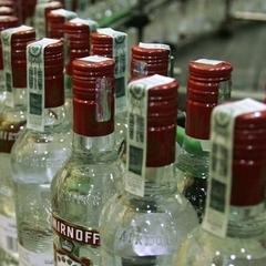 Верховна Рада значно підвищила акциз на спиртні напої та алкогольні вироби