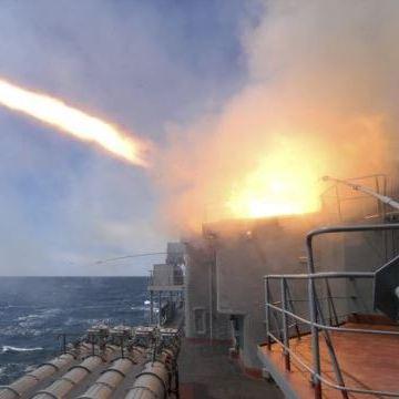 Москва готується до повномасштабної війни,- шведський експерт