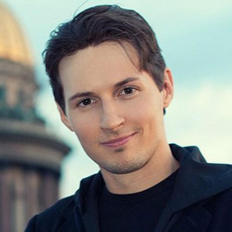 """Засновник """"Вконтакті"""" відмовився співпрацювати з владою"""