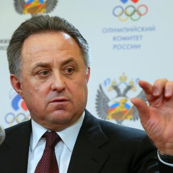 Росія звинувачує США у знищенні світового футболу