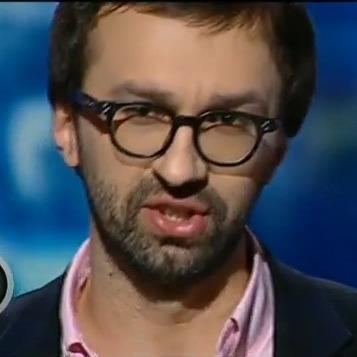 Необхідно прийняти закон про фінансування політичних партій із бюджету, - Лещенко