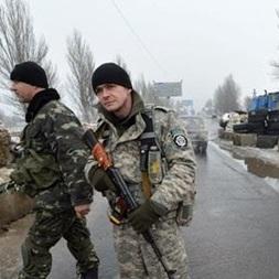 На Харківщині на складах боєприпасів попереджена серйозна диверсія