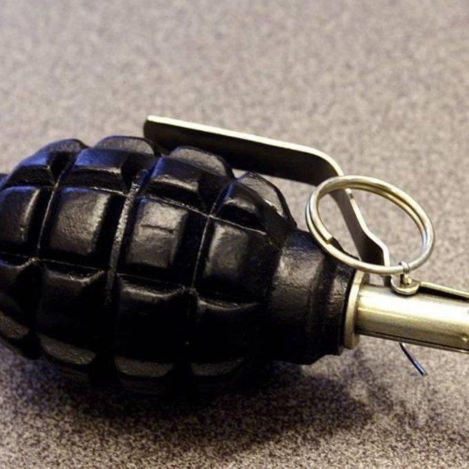 На Сумщині підірвався на гранаті боєць АТО
