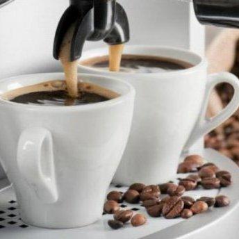 Вчені довели шкідливість кавових автоматів