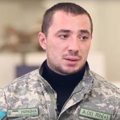 Терехов пояснив позицію Яроша та Філатова стосовно суду над Корбаном