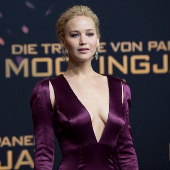 Голлівудська актриса розповіла, як бідувала в юності