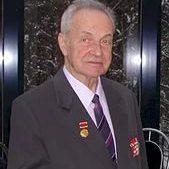 Помер постановник програми закриття московської Олімпіади 1980 року
