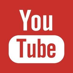 Топ-10 найпопулярніших роликів YouTube у 2015 році (відео)