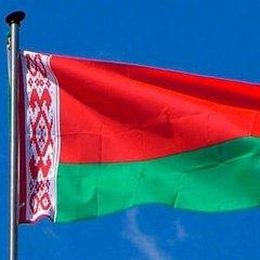 Білорусь відмовилася скасувати зону вільної торгівлі з Україною