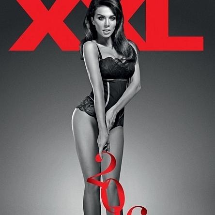 """Екс-солістки """"ВІА Гри"""" знялись у сексуальній фотосесії для календаря (ФОТО)"""