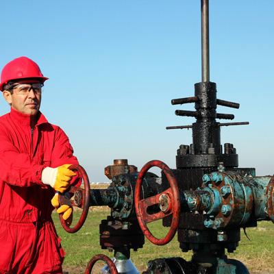 """""""Газпром"""" скасував найбільший тендер на будівництво """"Сили Сибіру"""""""