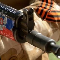 Бойовики забороняють мирним жителям користуватися телефоном та соцмережами