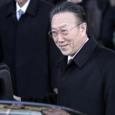 Головний помічник Кім Чен Ина загинув в автокатастрофі