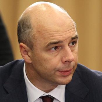 У мінфіні РФ заявили, що Росія готова обговорювати питання щодо боргу України
