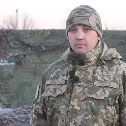 Бойовики отримують наказа про провокації з Росії