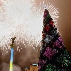 Ветерани АТО просять українців відмовитись від новорічних феєрверків