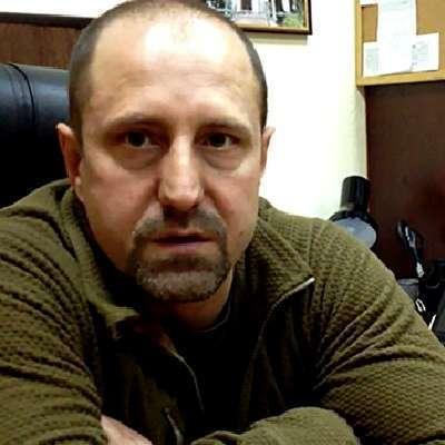 Ватажок терористів розповів, яке завдання Росія поставила Гризлову в контактній групі